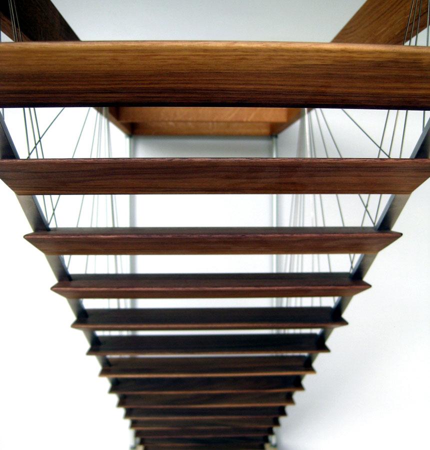 bildergalerie h ngetreppe. Black Bedroom Furniture Sets. Home Design Ideas
